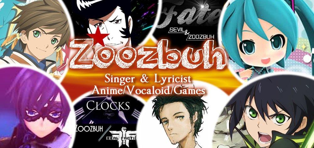 Zoozbuh_FBcover.jpg