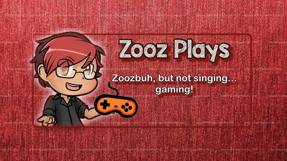 channel header gaming.jpg
