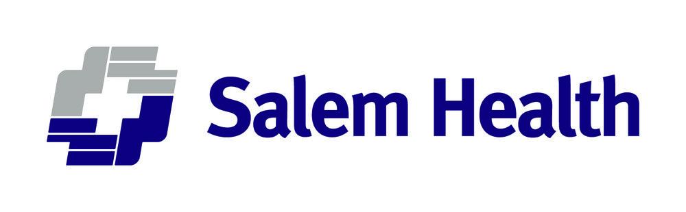 SalemHealth_HZ_4CP.jpg