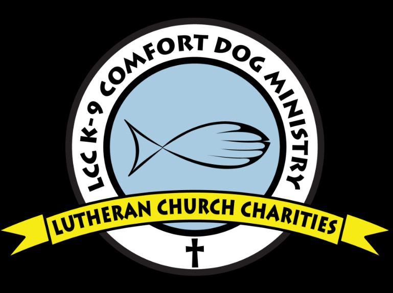 Lutheran.JPG