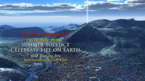 bosnia-fb-banner-2_med.jpeg