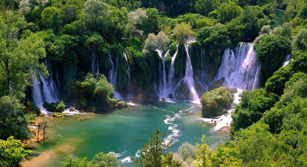 kravice waterfall.jpg