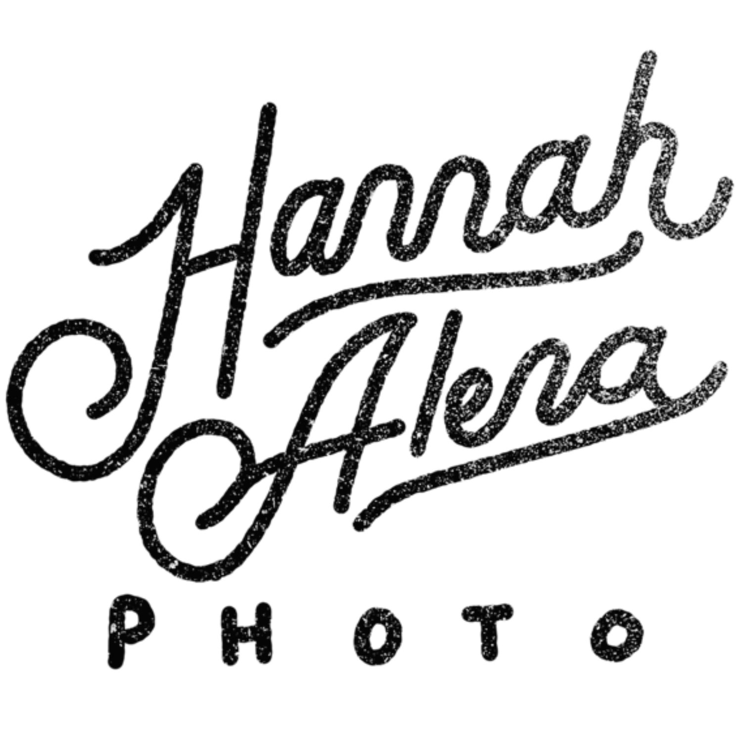 Hannah Alena Photography | Portland Oregon Wedding Photographer Destination elopement engagement adventure