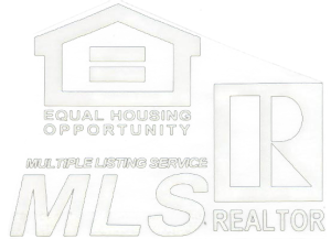 Realtor-MLS-Equal-Housing-Transparent-white-logo.png