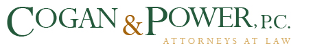 Cogan_And_Powel-logo.jpg