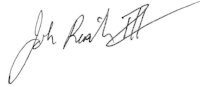JR-Signature.jpg