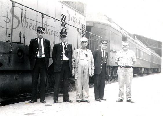 normal_Train-Crew-@-Milw.jpg
