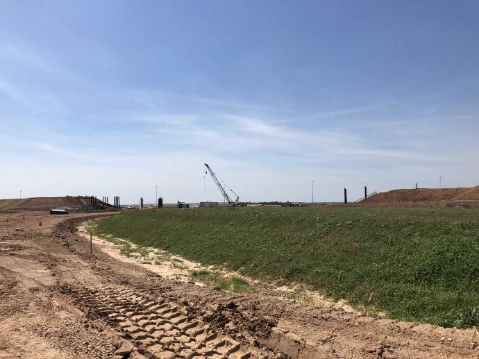 Brazos+Yard+Construction.jpg