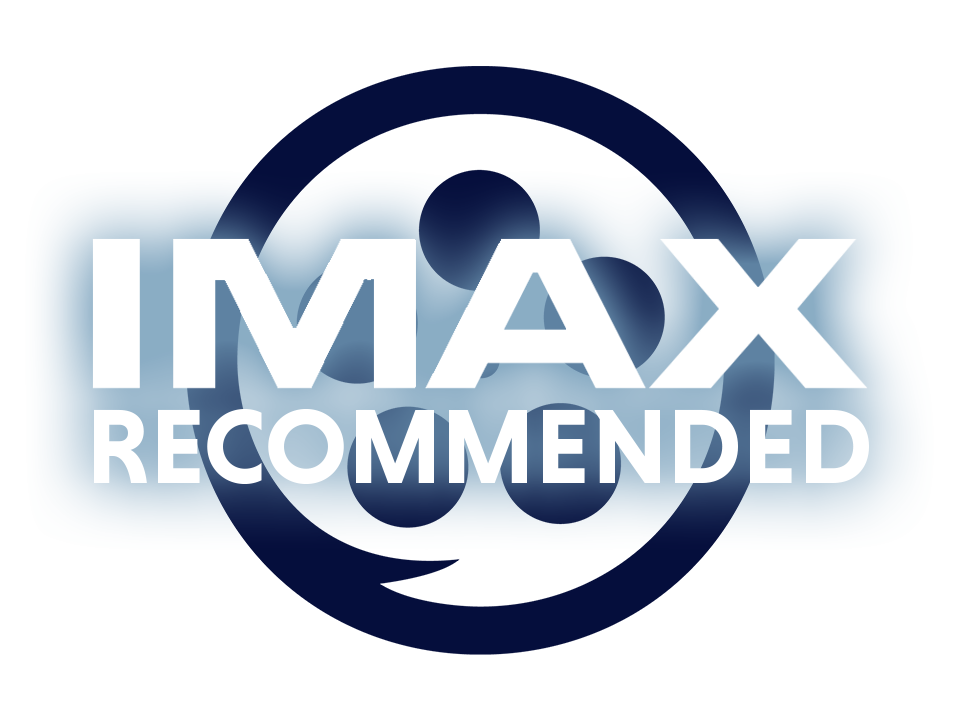 IMAXRecommended.png
