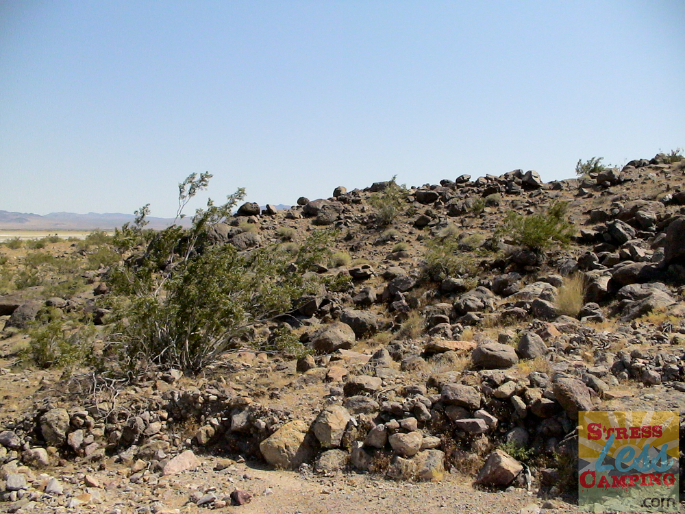 Desert-landscape.png