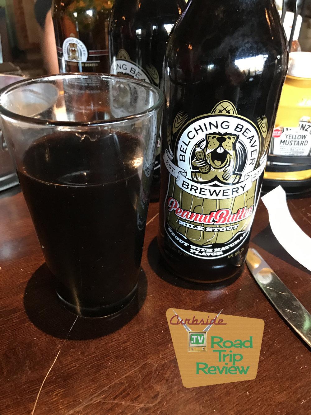 Beer Tourism - 1 (2).jpg