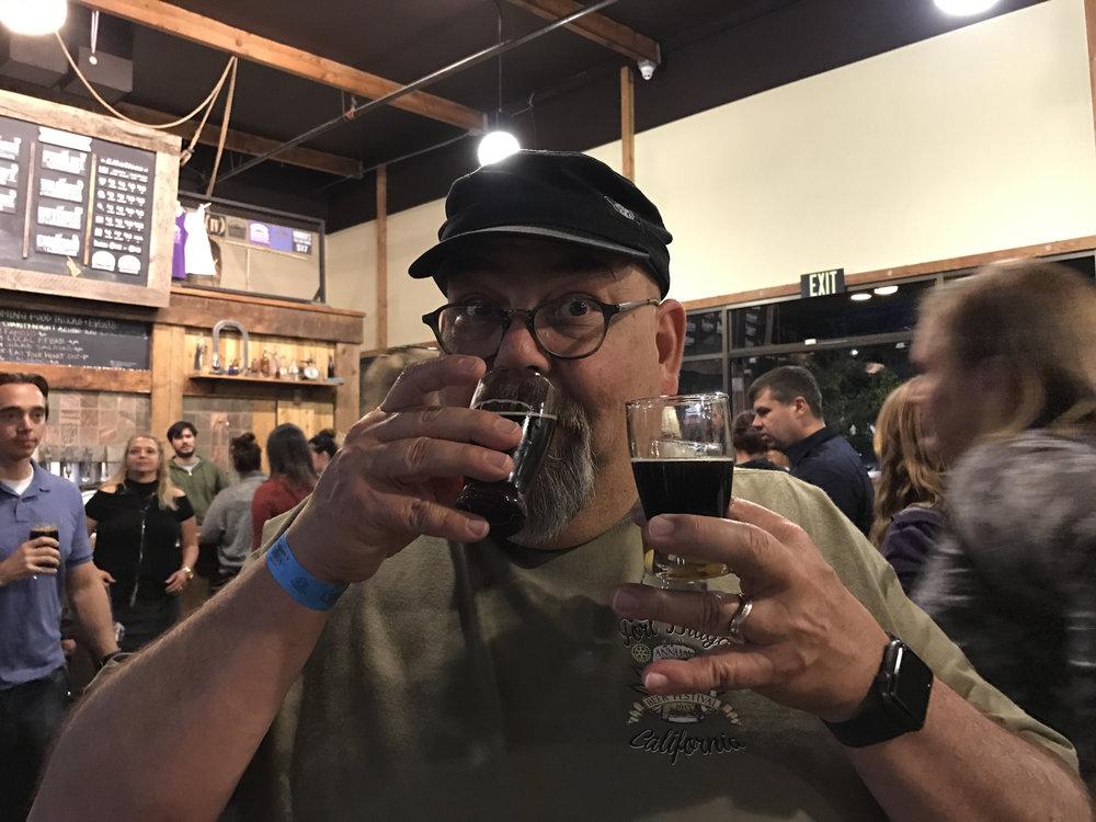 Beer Tourism - 1 (6).jpg
