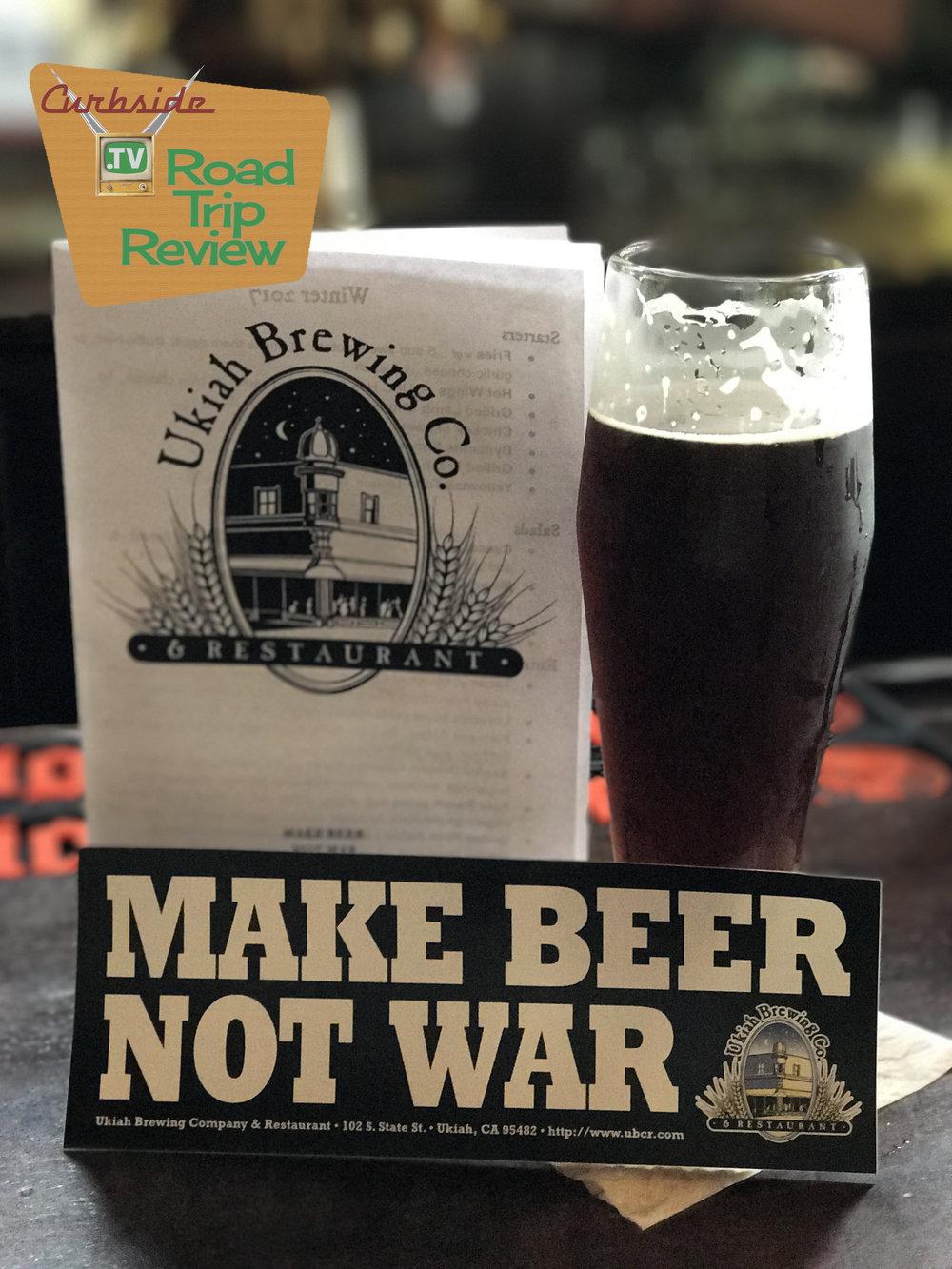 Beer Tourism - 1 (8).jpg