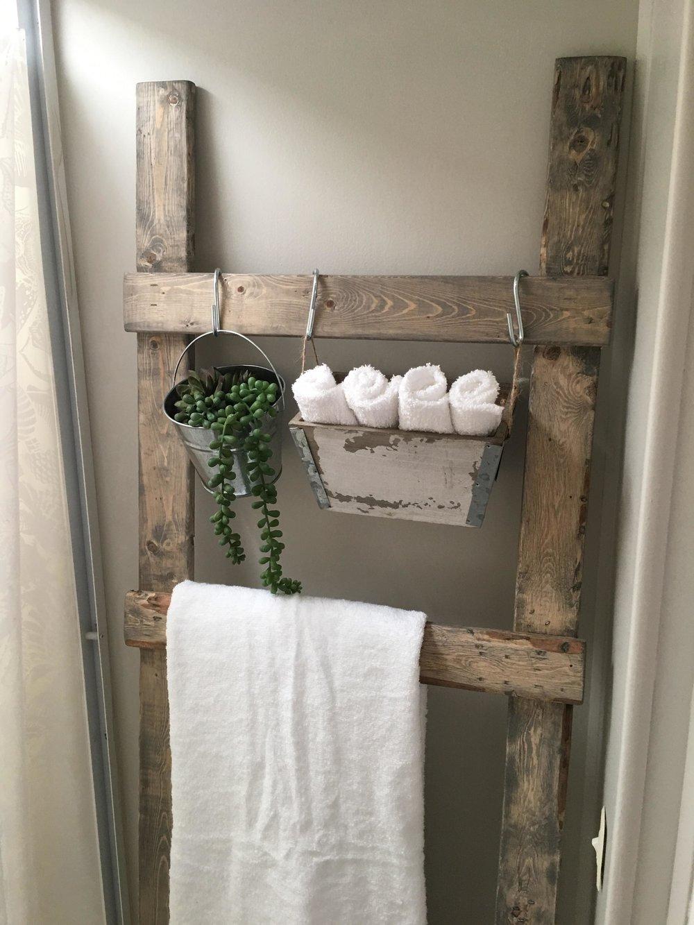 custom towel rack.jpg