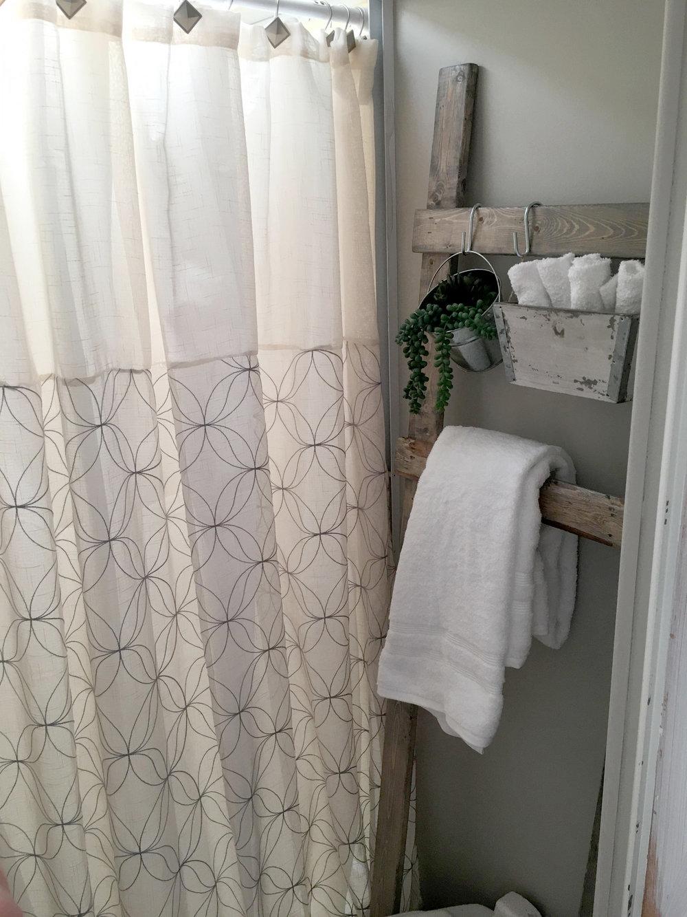 custom rv towel rack.jpg