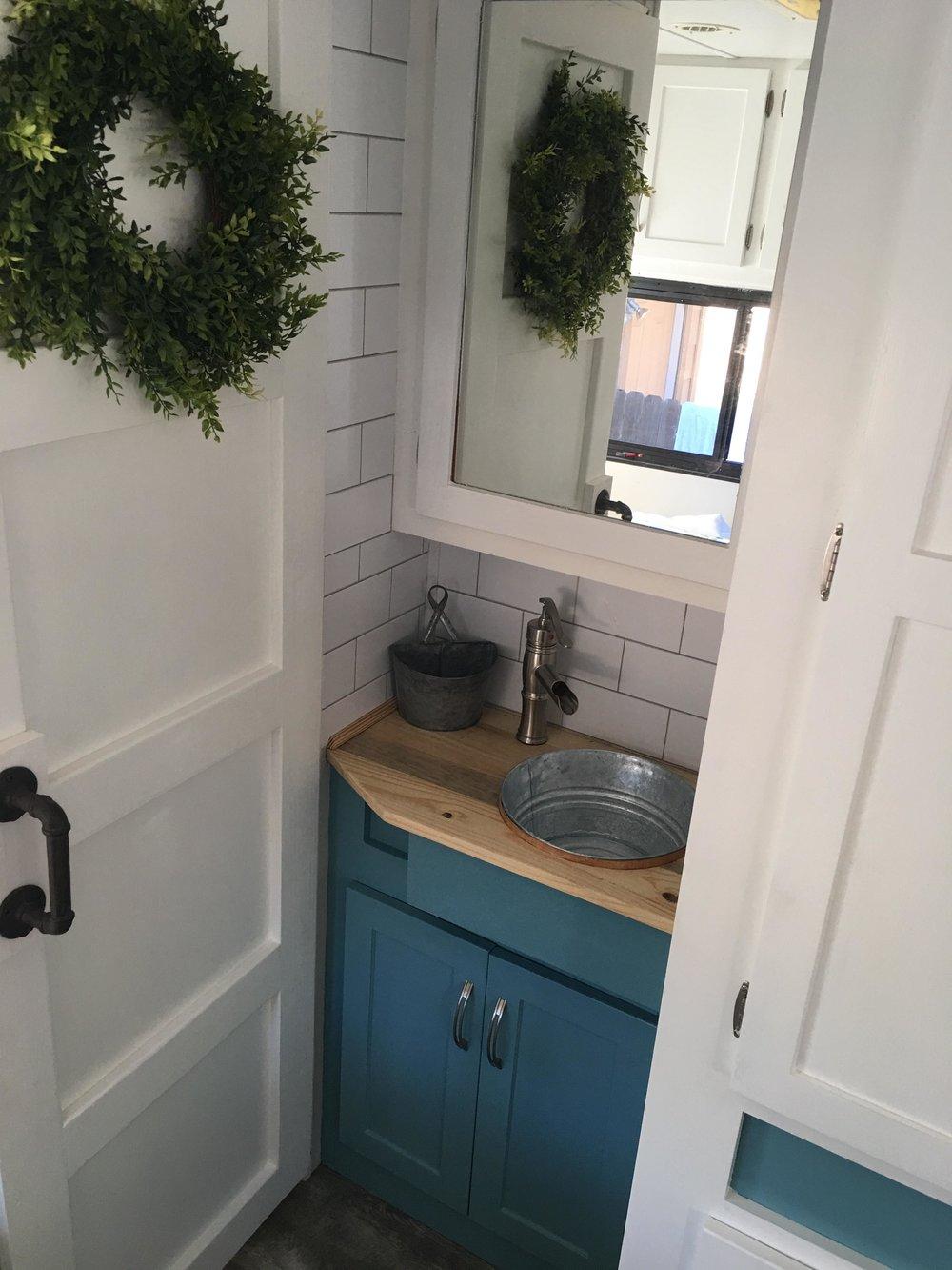 brookes lavatory.jpg