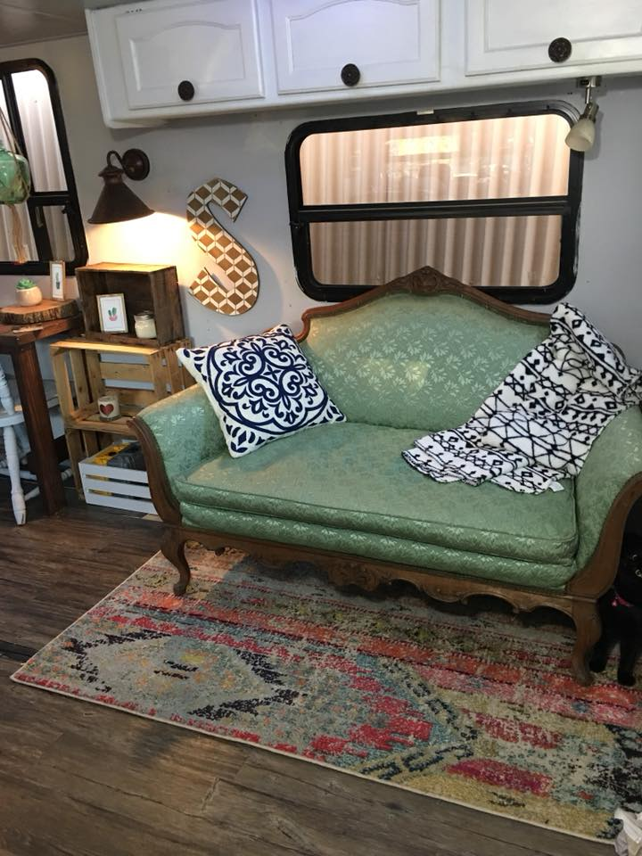 new vintage rv couch.jpg