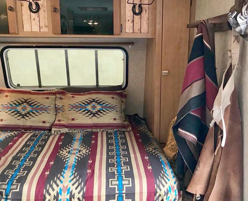 cowboy bedroom.jpg