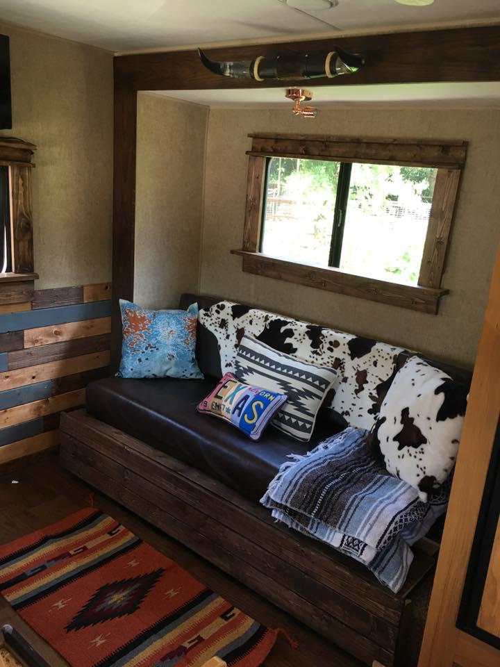 cowboy couch.jpg