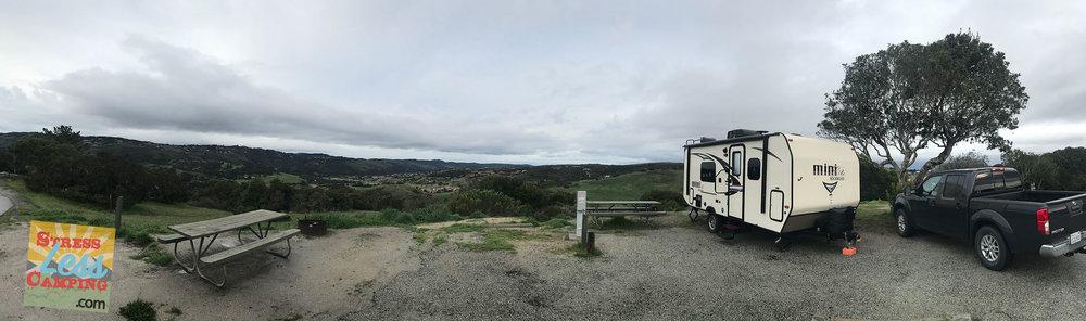 RV-panorama---1-(1).jpg