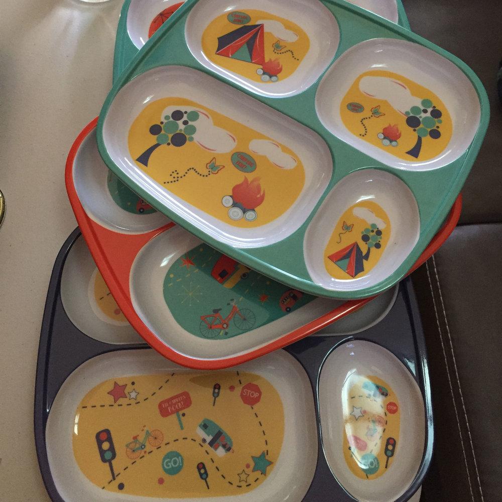 Melamie-plates.jpg