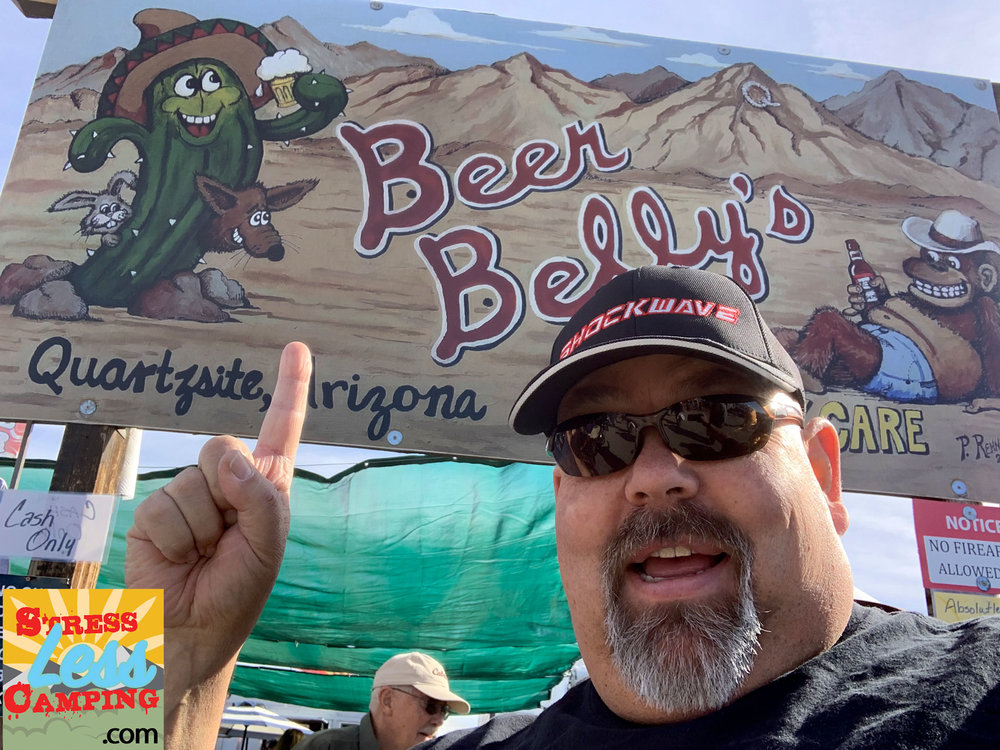 Beer-Belly's-at-the-Quartzsite-Sports,-Vacation-and-RV-show.jpg