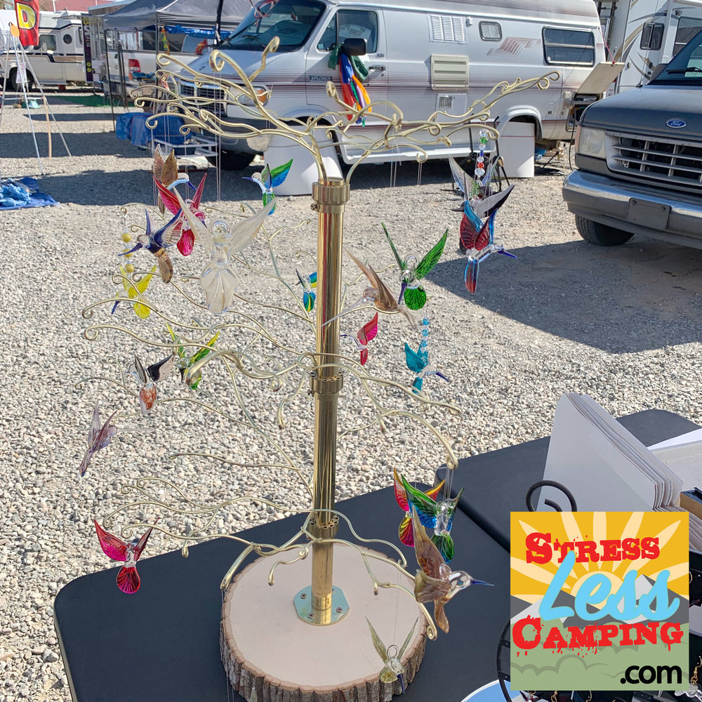 Artists-at-the-Quartzsite-Sports,-Vacation-and-RV-show.jpg