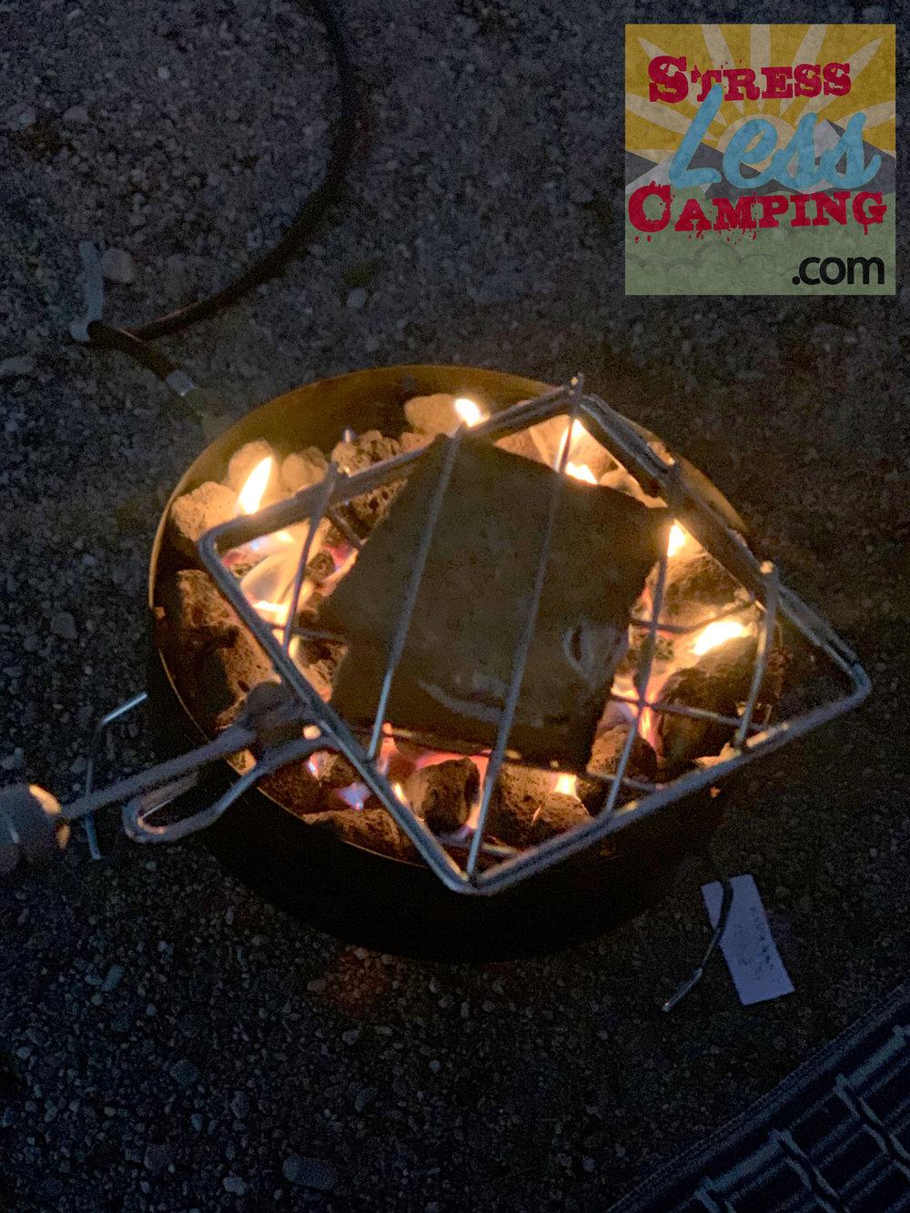 Gas-firepit-making-s'mores.jpg