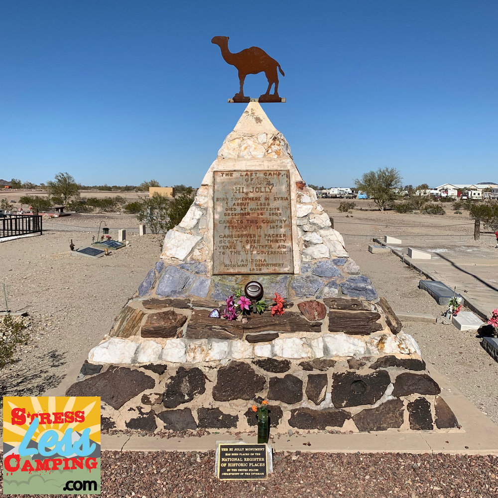 Hi-Jolly-monument.jpg