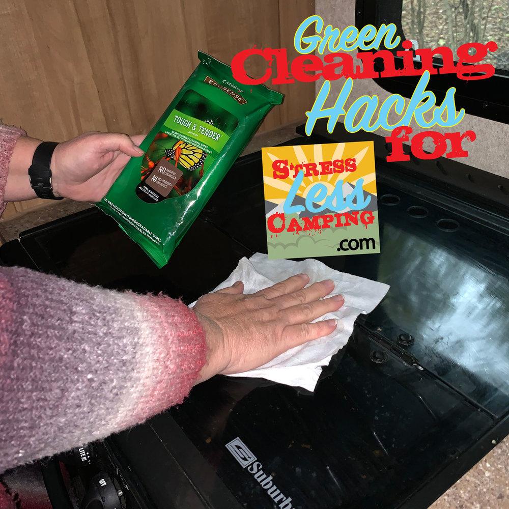 Green-Cleaning-Hacks.jpg