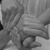 hand reflexology 2.jpg