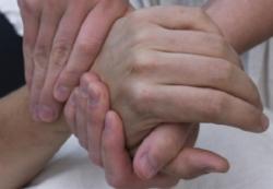 handreflexology.jpg