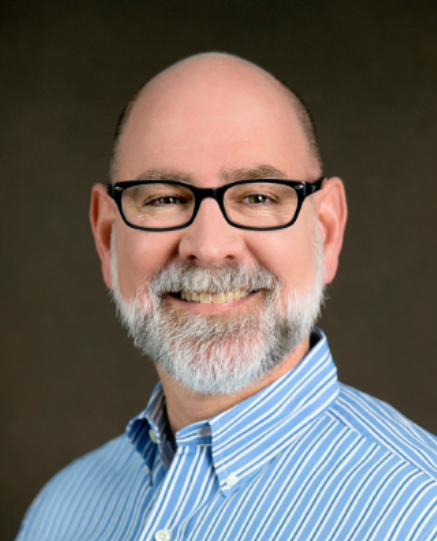 Bill Hockman, Board Member