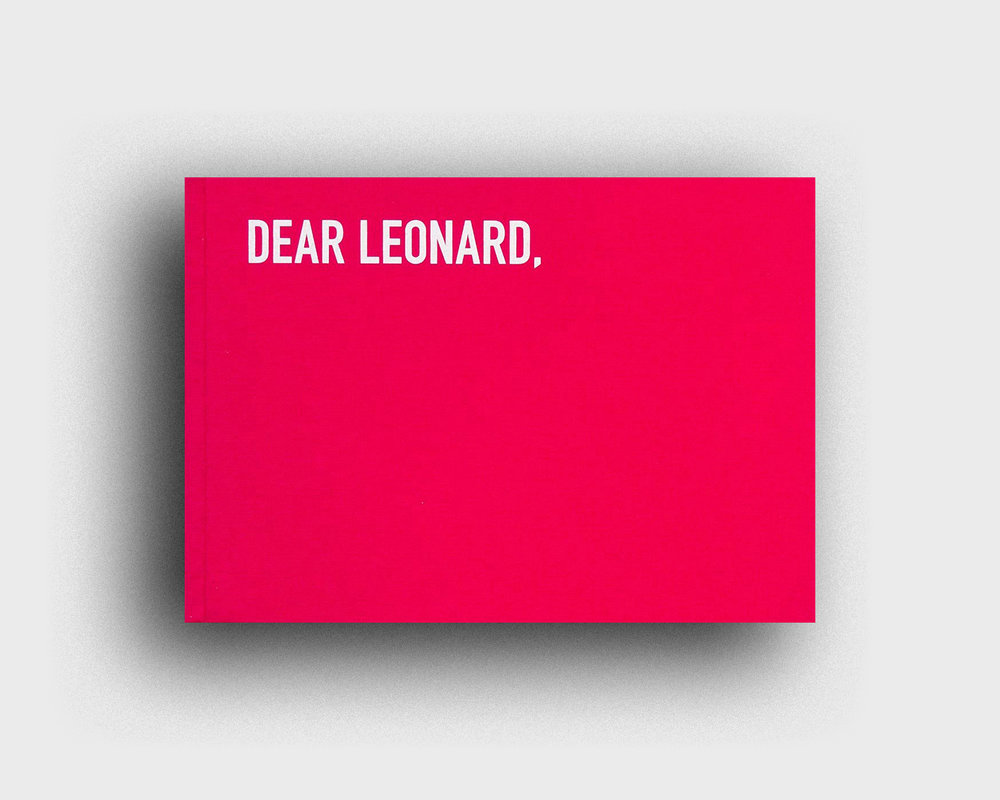 Dear Leonard.jpg