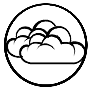 icon_round_clouds.png