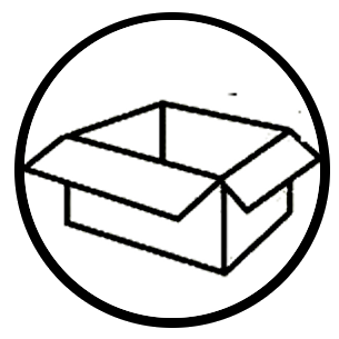 icon_round_parcel.png