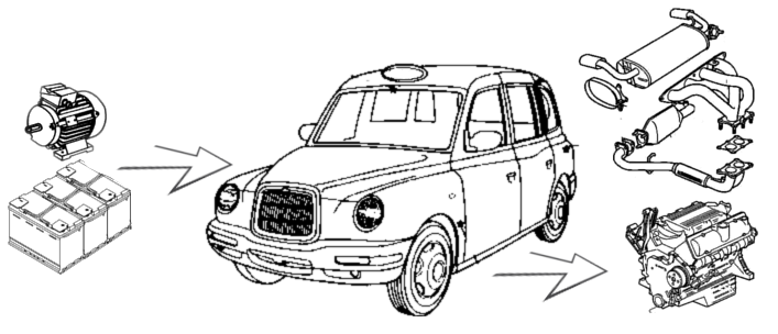 cab_conversion_exhaust (1).png