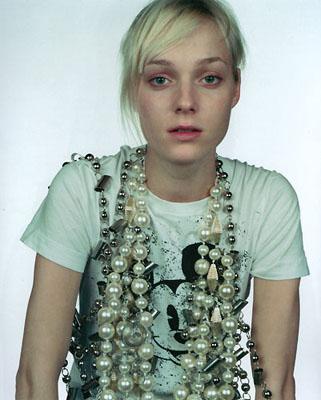 EXIT Randall Mesdon - portraits 14