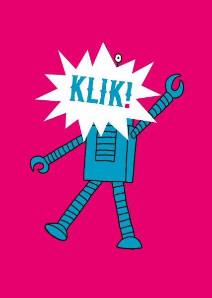 KLIK-Amsterdam-Animation--3264-800-600.jpg