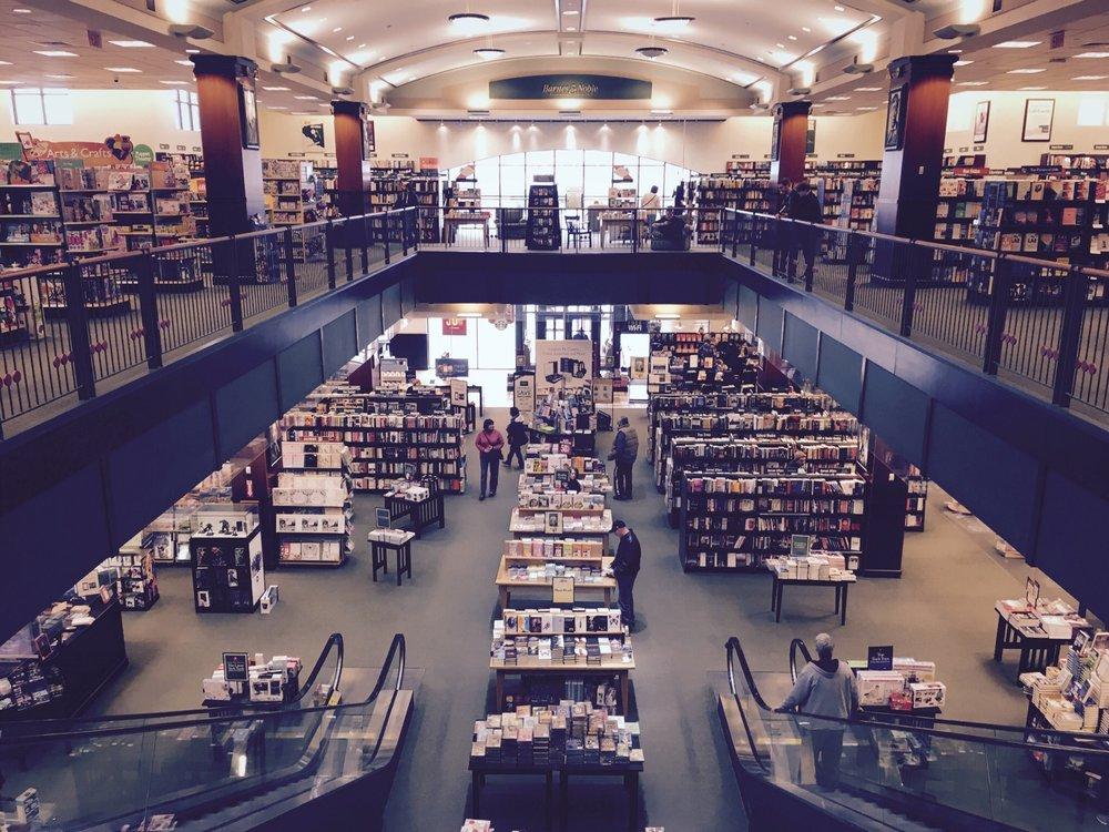 Barnes and Noble Holyoke .jpg