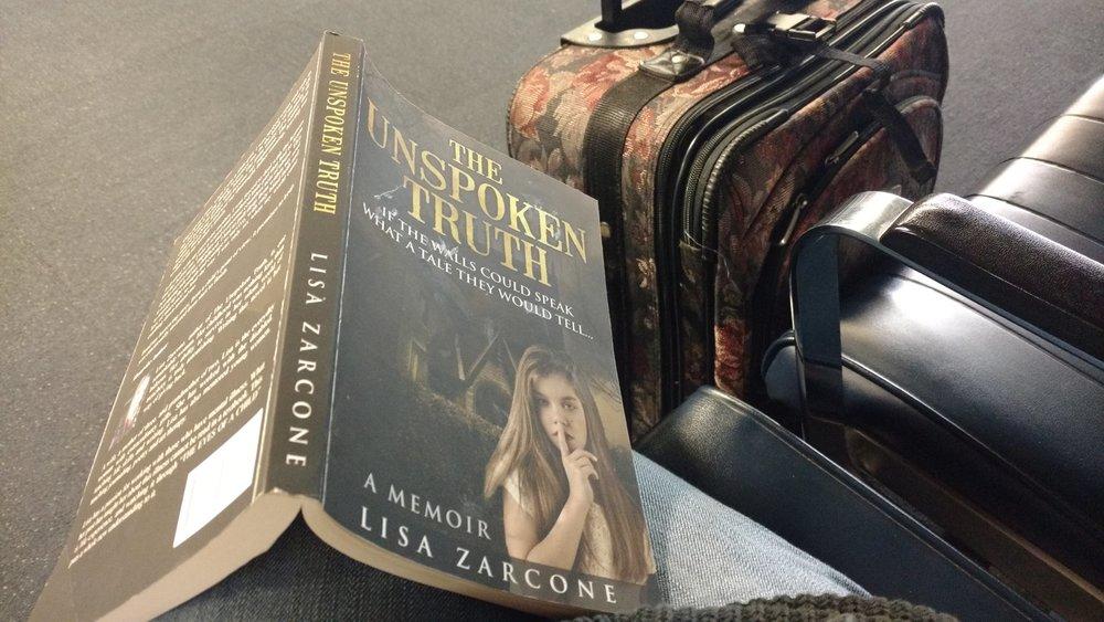 Book travel.jpg