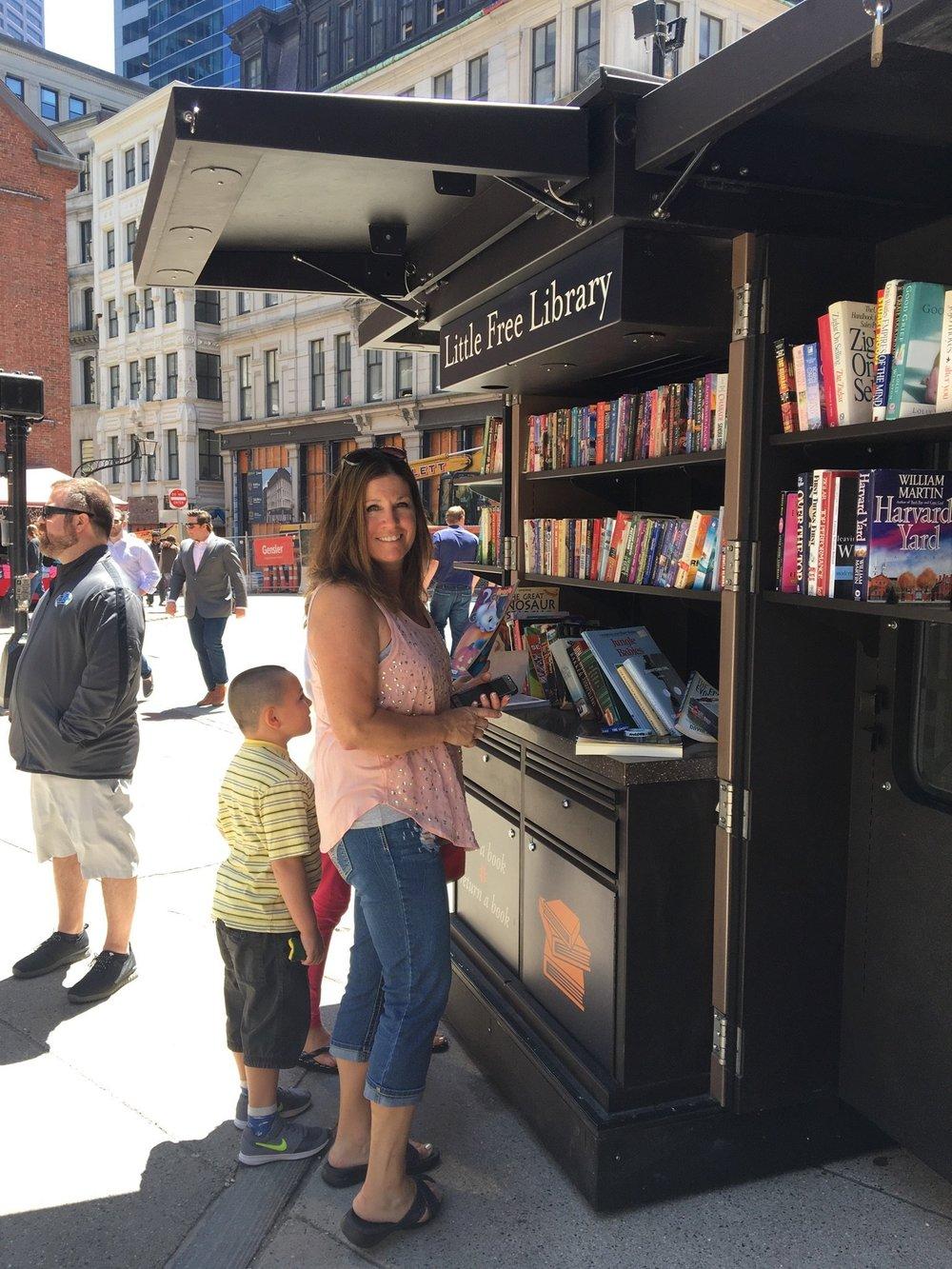 Boston Book Library 2.jpg