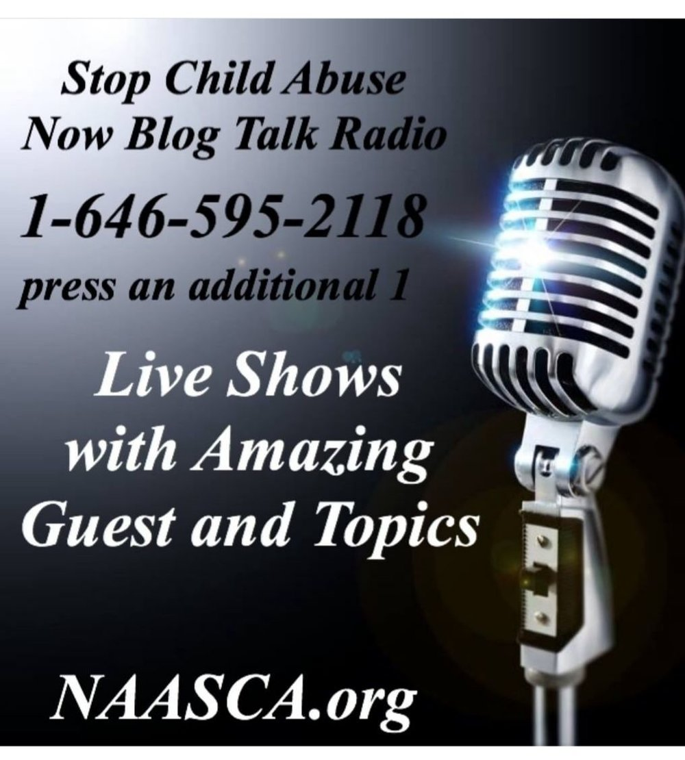 NAASCA Radio.jpg