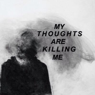 mental health000.jpg