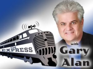 Gary Alan The Express.jpg