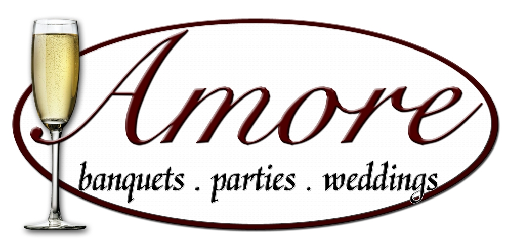 Mandaki Photo LLC is a preferred vendor at Amore.18 West Mill Street | Plymouth WI, 53073 | (920) 892-2161 alan@amoreplymouth.com www.amoreplymouth.com -