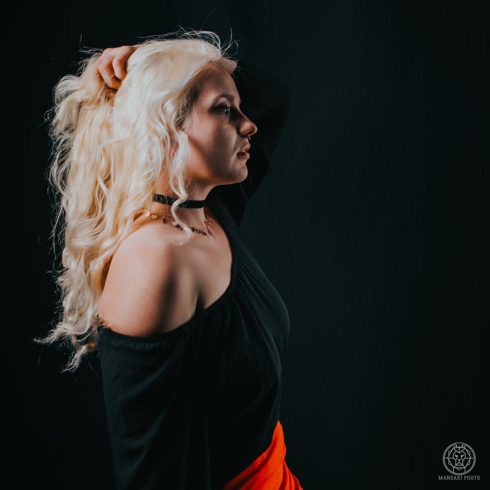 OliviaJ-Boudoir01-13-2018-FB-2.jpg