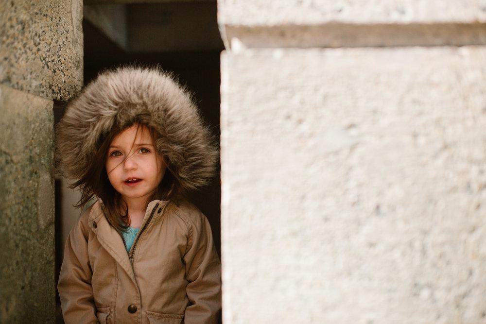Toddler Lifestyle family photography Reston Virginia