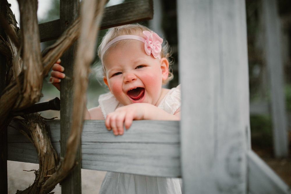 Toddler Ida Lee Park Family Photography Leesburg Virginia