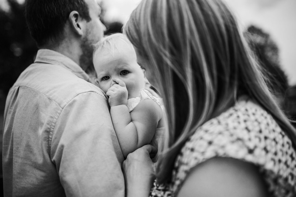 Black and white; Ida Lee Park Family Photography Leesburg Virginia-13.jpg